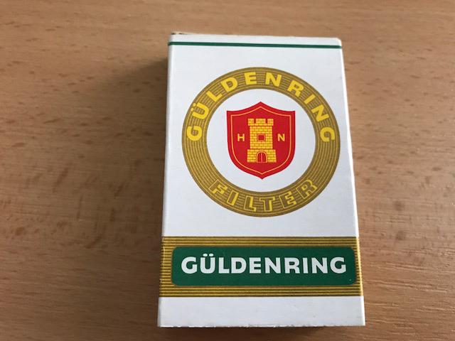 haus neuerburg Güldenring Filter