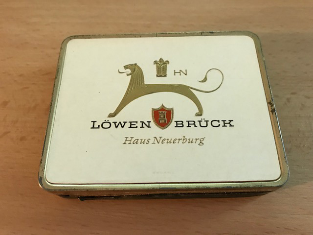 löwenbrück