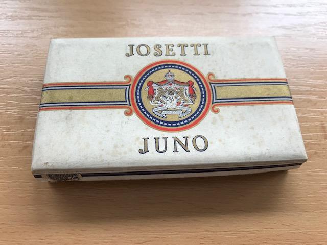 Josetti Juno