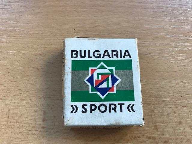 Bulgaria Sport